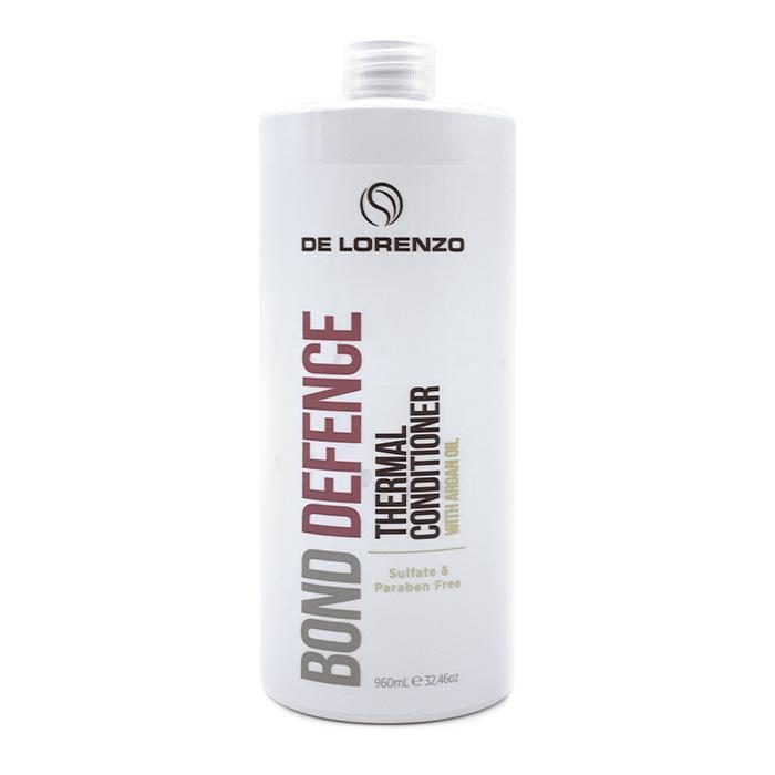 De Lorenzo Bond Defence Conditioner 960ml
