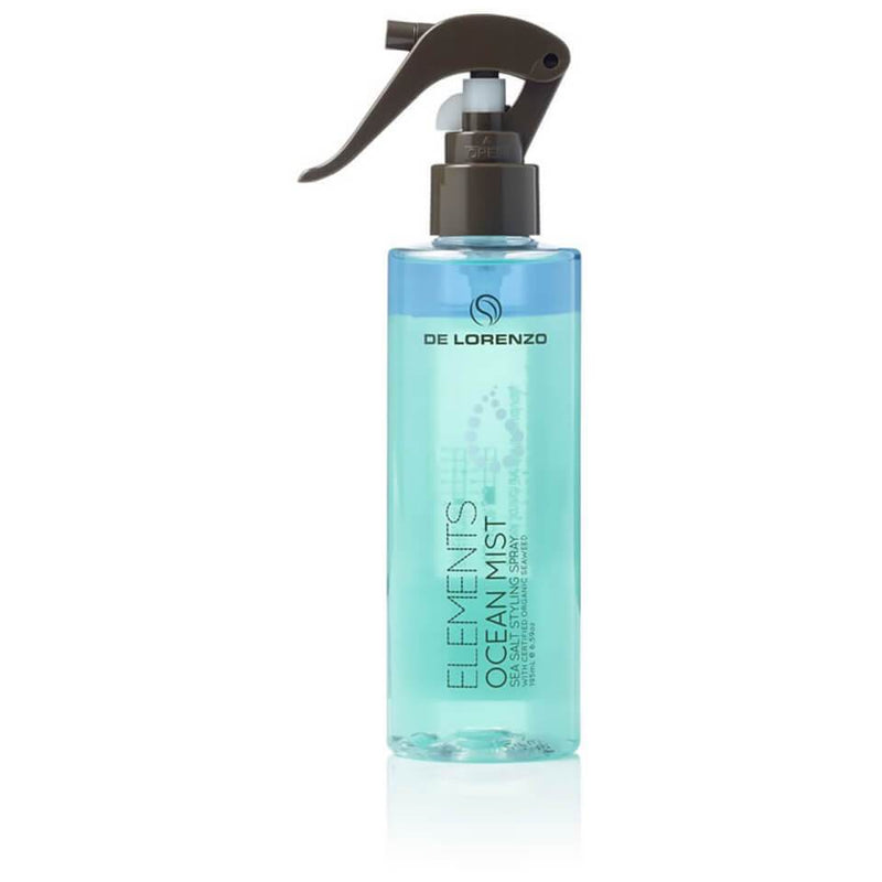 De Lorenzo Elements Water Ocean Mist 195ml
