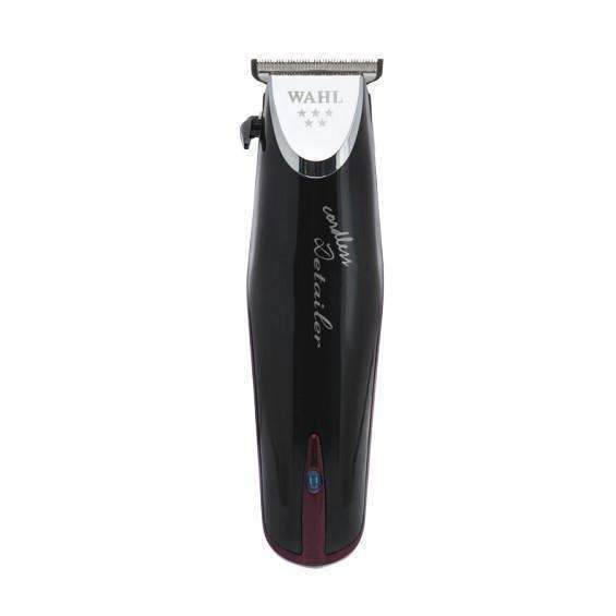 Wahl Cordless Detailer Trimmer,Salon Supplies To Your Door