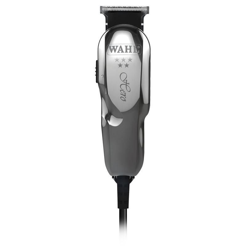 Wahl Hero Trimmer | WA8991-212