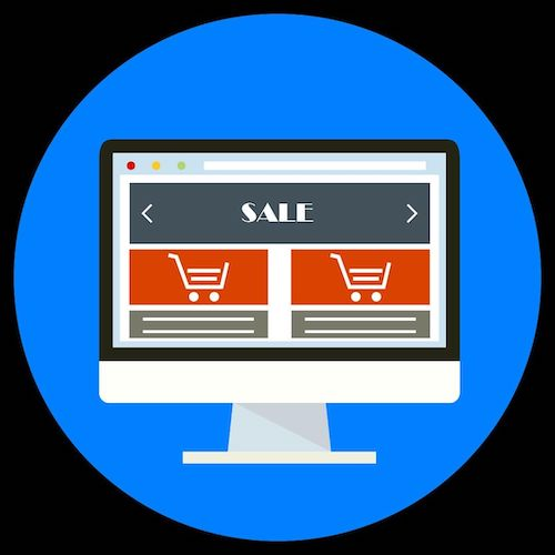 5 Effective Ways to Increase your Online Store Orders