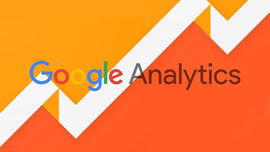 Shopify Google Analytics: The First Steps To Enhance Your Ecommerce store