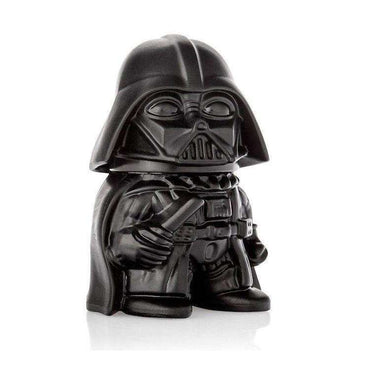 Star Wars Darth Vader Premium Quality Grinder - Best for Herbs, Weed, and Spices