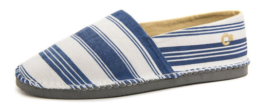 Genesis - In His Steps® Women's Shoe