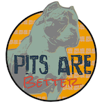 Pits are better