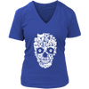 Copy of AMAZING V-neck t-shirt 2