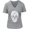 Copy of AMAZING V-neck t-shirt 1