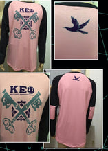 KEΨ LONG SLEEVE SHIRTS