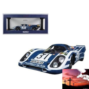 Model Cars/Collectables