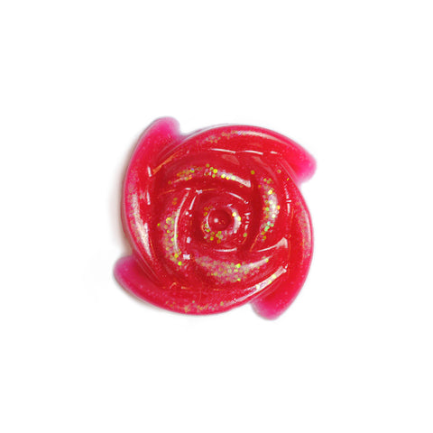 Rose Skateboard Wax