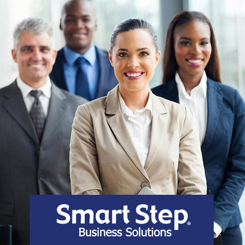 Smart Step Therapeutic Flooring