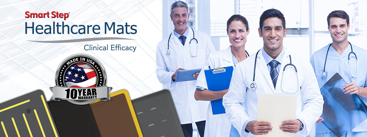 Healthcare Mats