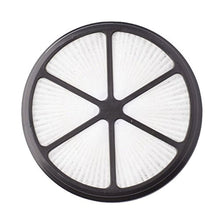Hoover Compatible Filter Set for UH72400, UH72400, UH72401, UH72402, UH72405, UH72406, UH72409 Upright Vacuums. Replaces Part # 440003905 and 303903001. 1 Primary Filter and 1 HEPA Filter