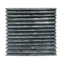 2-Pack - FRAM CF10285 Compatible Cabin Air Filter - Toyota / Lexus / Scion / Subaru Compatible Premium Cabin Air Filter