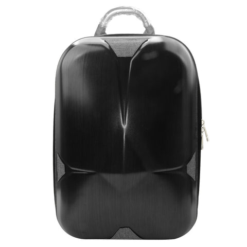 DJI Mavic Pro Hard Shell Backpack