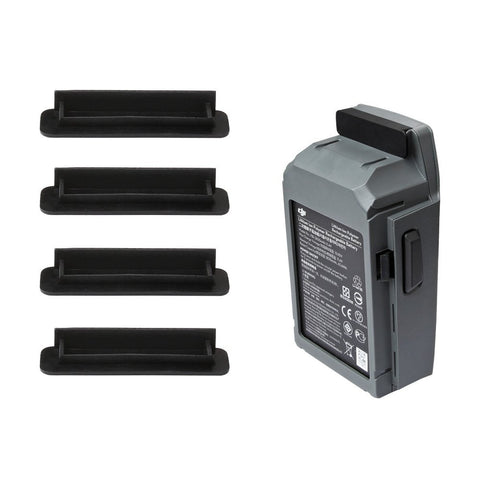 DJI Mavic Pro Battery Cover