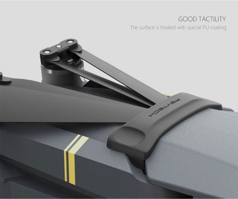 DJI Mavic Pro Premium Propeller Holder