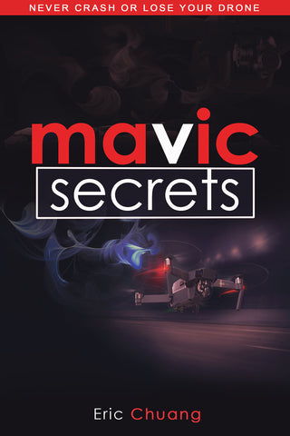 Mavic Secrets: Complete Series