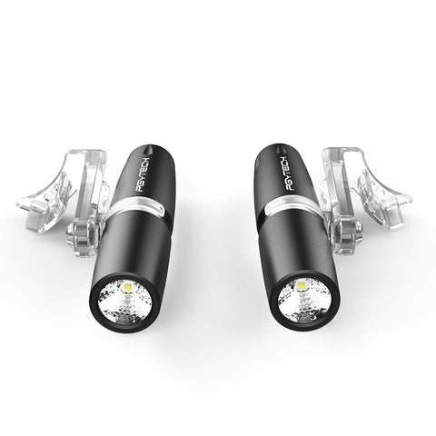 Phantom 4 LED Headlights