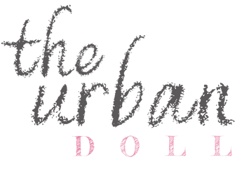 The Urban Doll