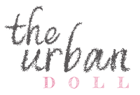 The Urban Doll/ Women's Clothing Sale