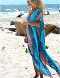 plus size swimsuit cover ups