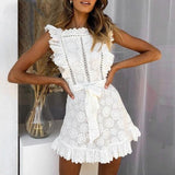 cute short mini dresses online