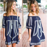 womens beach cover ups