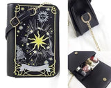 black tarot cards for sale
