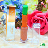 Luminous Fluorescent Long Lasting Lipstick (6 Colors) - The Urban Doll