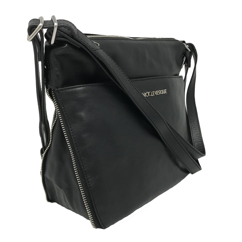 sac-à-main-cuir-noir-transformable