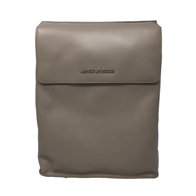 Sac-à-dos-cuir-taupe-Antoinette