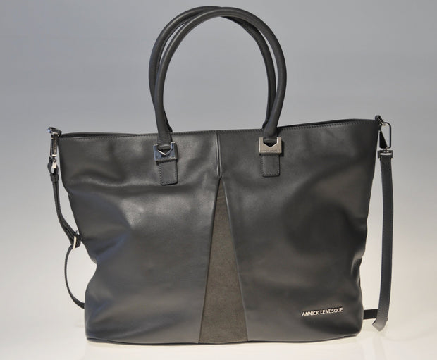 annicklevesque_handbag_tina_grey