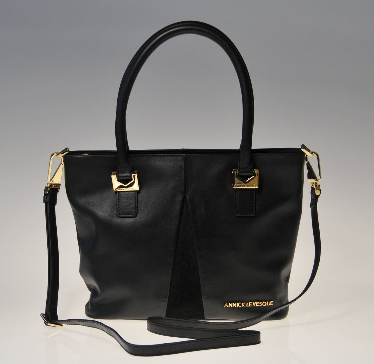 annicklevesque_sac_tina_medium_black