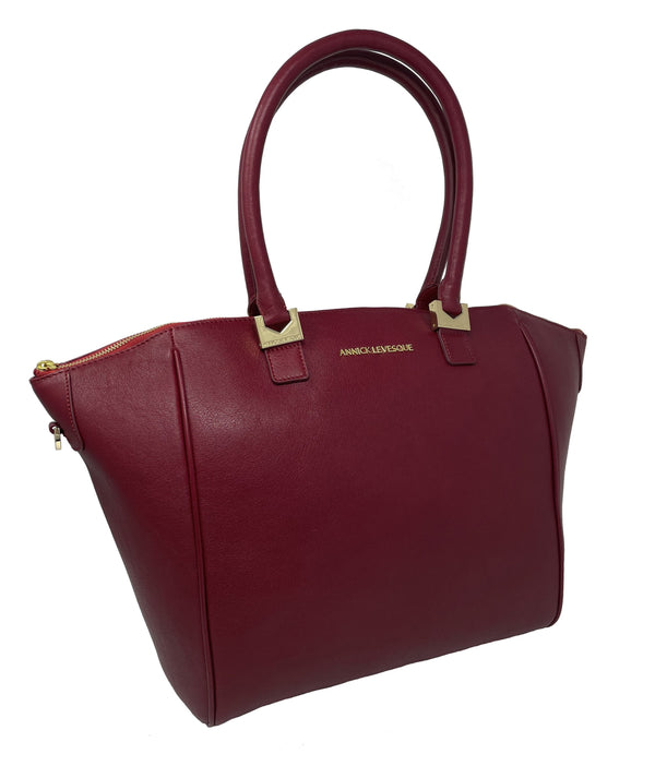 grand-sac-a-main-cuir-bordeaux-annick-levesque-mona