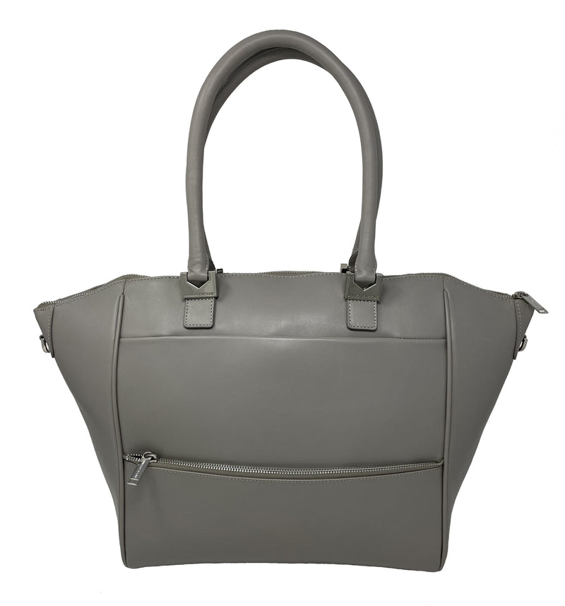 grand-sac-a-main-gris-cuir-annick-levesque-mona