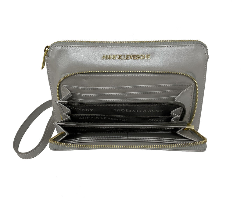 petit-sac-bandouliere-cuir-mother-of-pearl-annick-levesque-carmen