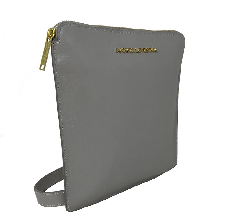 petit-sac-bandouliere-cuir-mother-of-pearl-annick-levesque-stella