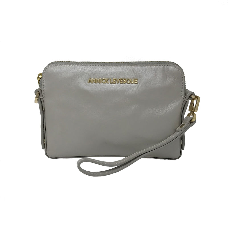 petit-sac-pochette-a-main-cuir-mother-of-pearl