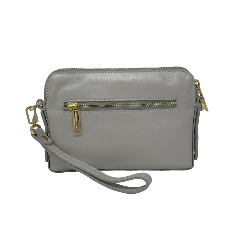petit-sac-porte-main-cuir-mother-of-pearl-clarence-annick-levesque