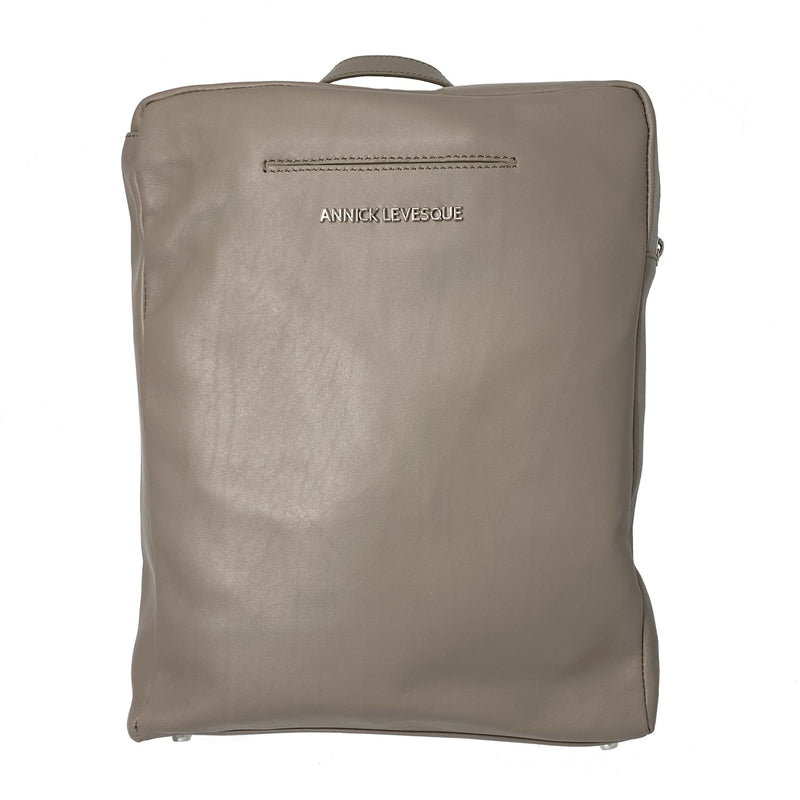 sac-a-dos-cuir-taupe-annick-levesque-martine