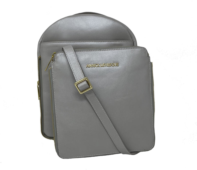 sac-a-dos-deux-en-un-cuir-mother-of-pearl-annick-levesque-alice-argent