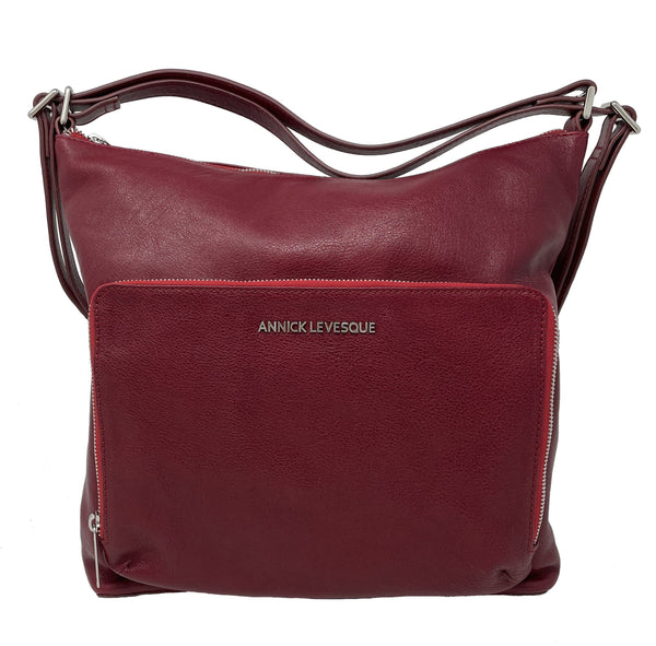 sac-a-dos-transformable-cuir-bordeaux-annick-levesque-alexandra