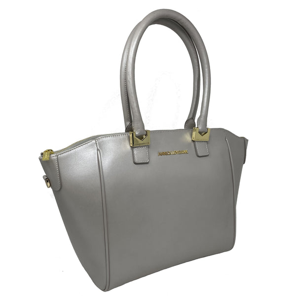 sac-a-main-cuir-mother-of-pearl-annick-levesque-mona-moyen