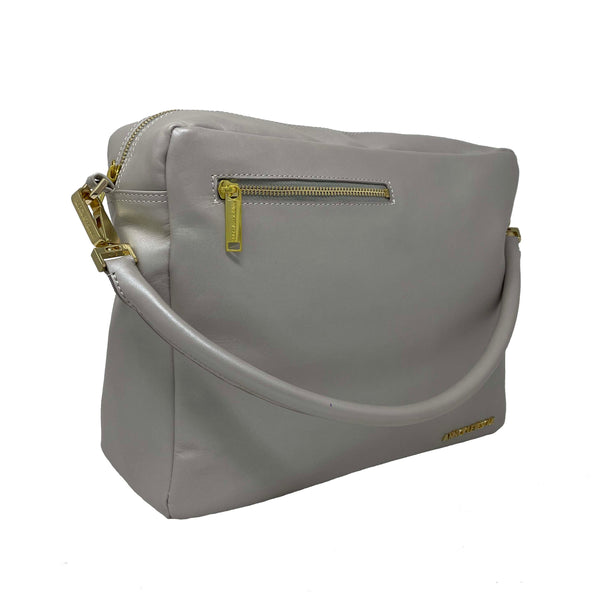 sac-a-main-cuir-mother-of-pearl-annick-levesque-emma
