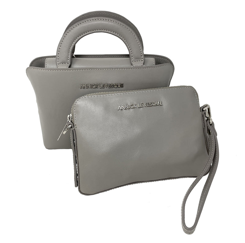 sac-a-main-cuir-gris-quebecois-annick-levesque-clarence