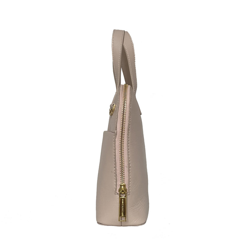 sac-a-main-cuir-rose-pale-blush-annick-levesque-justine