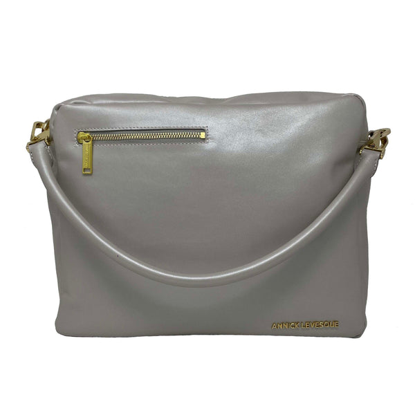 sac-quebecois-cuir-mother-of-pearl-annick-levesque-emma