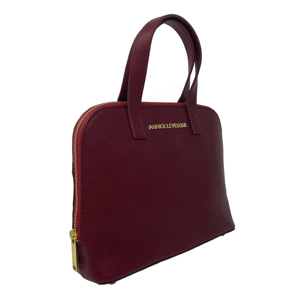 sac-a-main-rouge-bordeaux-sacoche-cuir-annick-levesque-justine