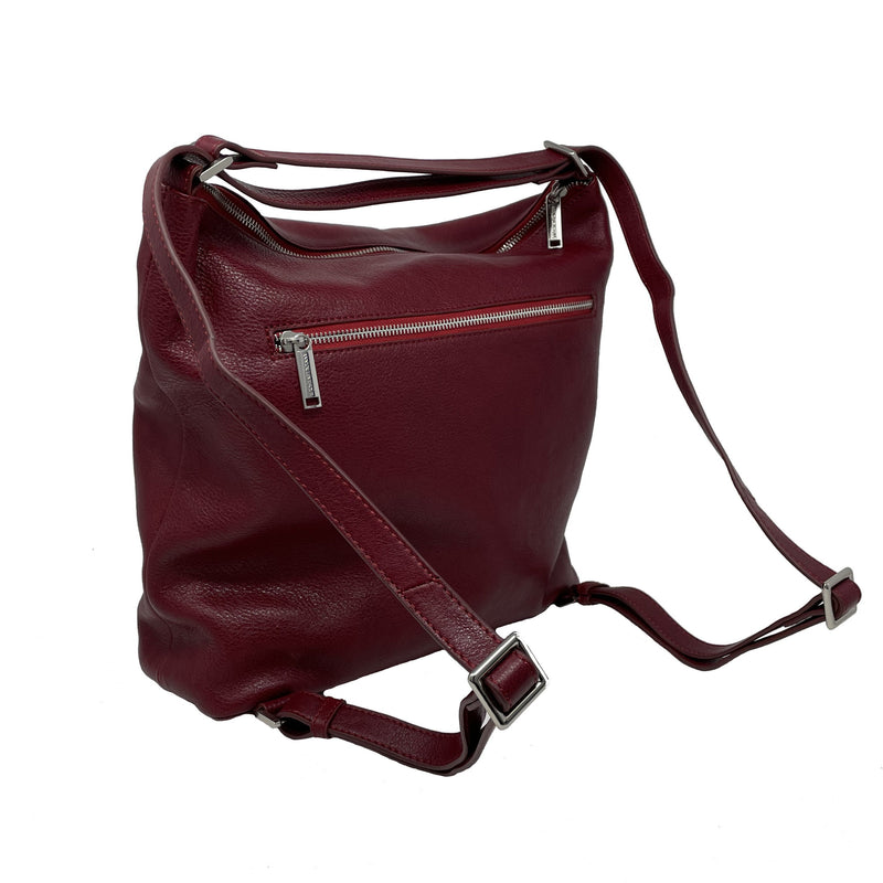 sac-a-main-transformable-rouge-bordeaux-cuir-alexandra-annick-levesque